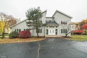 40 Meadow Bluff Rd Parsippany-Troy Hills Twp., NJ 07950