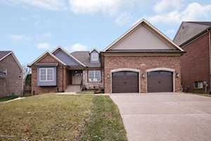 13300 Stepping Stone Way Louisville, KY 40299