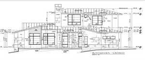705 Cutlass Lakeway, TX 78734