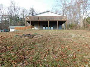 626 Pine Ridge Rd Falls Of Rough, KY 40119