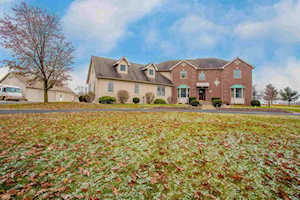 7411 W River Road South Whitley, IN 46787
