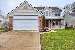 511 Cahill Lane Indianapolis, IN 46214