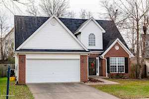 5104 Middlesex Dr Louisville, KY 40245