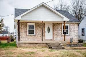 1818 Gregg Ave Louisville, KY 40210