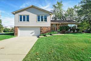 1505 W Suffield Ct Arlington Heights, IL 60004
