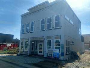 7621 W Stonegate Drive #200 Zionsville, IN 46077