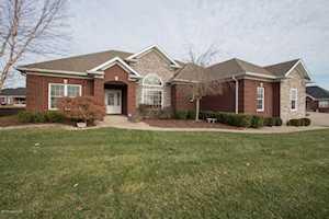 7804 Binford Way Louisville, KY 40291