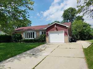 620 Mohave St Hoffman Estates, IL 60169