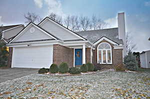 11004 Fairway Pointe Dr Louisville, KY 40241