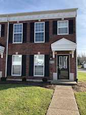 6933 Arbor Creek Dr Louisville, KY 40228