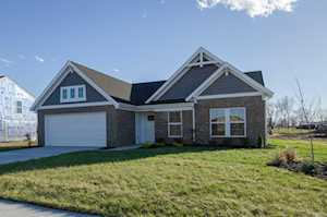 169 Bridlewood Dr Shepherdsville, KY 40165