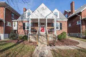 1933 Alfresco Pl Louisville, KY 40205