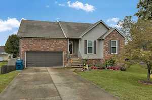 449 Thomas Way Shelbyville, KY 40065