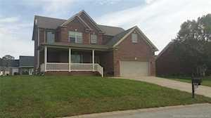 8513 Brodie Court Charlestown, IN 47111