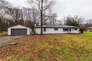 5743 Boy Scout Road Indianapolis, IN 46226