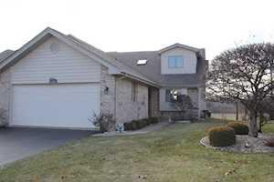 18444 Lakeview Circle Tinley Park, IL 60477