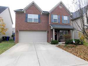 704 Stansberry Cove Lexington, KY 40509