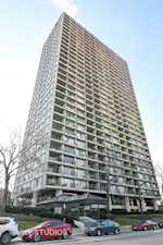 1960 N Lincoln Park West Ave #309 Chicago, IL 60614