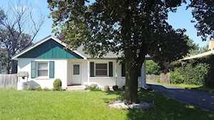 1214 Hamilton Ave Elmhurst, IL 60126