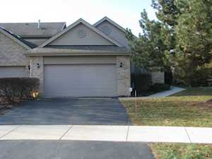 14130 Sterling Dr Orland Park, IL 60467