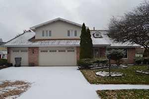 12561 W Morgan Ct Homer Glen, IL 60491