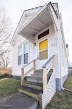 827 Swan St Louisville, KY 40204