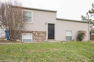 1166 Mt Rushmore Way Lexington, KY 40515