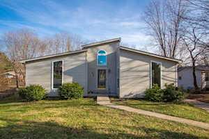 3204 Pebble Lake Drive Lexington, KY 40515
