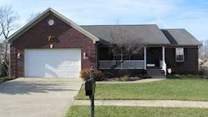 178 Lincoln Station Dr Simpsonville, KY 40067