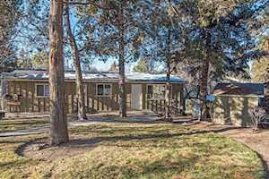 40 Cleveland Avenue Bend, OR 97702