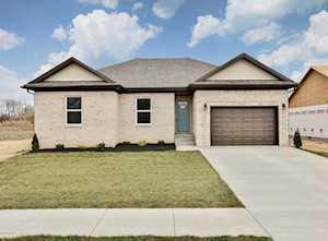 1837 Blackwell Rd Shelbyville, KY 40065