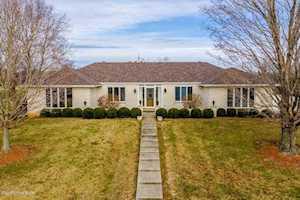 3140 Cedar Grove Rd Shepherdsville, KY 40165