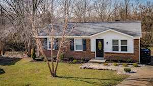 1502 Milburn Ct La Grange, KY 40031