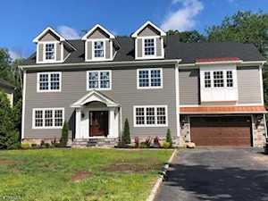 125 Braidburn Rd Florham Park Boro, NJ 07932