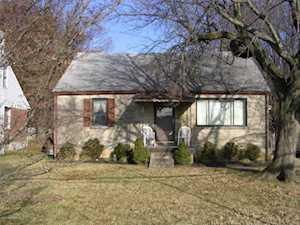 4517 Breitenstein Ave Louisville, KY 40213