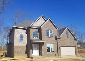 6705 Chestnut View Ct Louisville, KY 40229