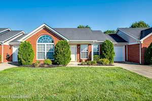 486 Louise Way Mt Washington, KY 40047