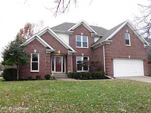 9914 Wyncliff Ct Louisville, KY 40241