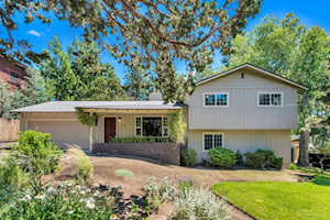 2210 6th Street Bend, OR 97703