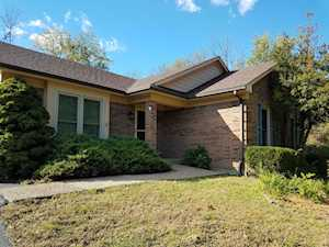5318 Brookswood Rd Crestwood, KY 40014
