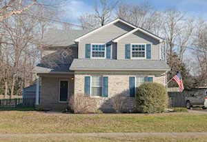 4807 Middlesex Dr Louisville, KY 40245