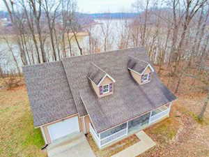 1112 Spring Shores Ln Falls Of Rough, KY 40119