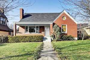 1269 Royal Ave Louisville, KY 40204