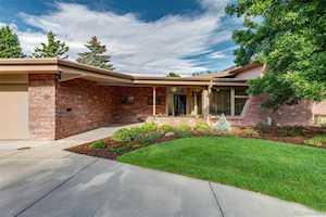 51 South Dahlia Street Denver, CO 80246