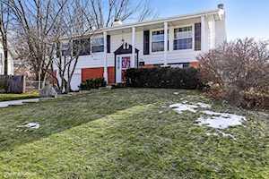 1735 Chippendale Rd Hoffman Estates, IL 60169