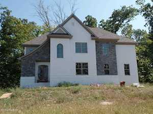 6104 Winkler Rd Crestwood, KY 40014