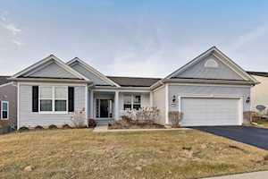 3788 Canton Circle Mundelein, IL 60060