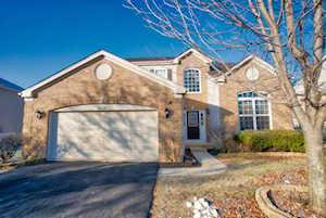 2126 Cabrillo Ln Hoffman Estates, IL 60192