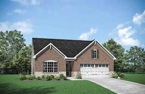3792 Pondview Lane Erlanger, KY 41018