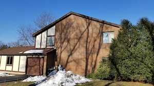 404 Brandy Dr #A Crystal Lake, IL 60014
